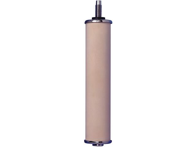 Katadyn Keramik Pièce de filtration Nr. 7 Inox
